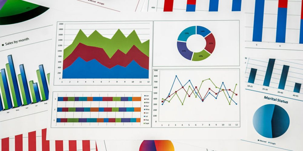 Data Visualization and Descriptive Statistics with Python 3